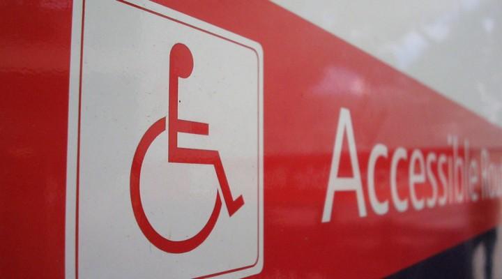 Romper las barreras que impiden la accesibilidad beneficia a todos