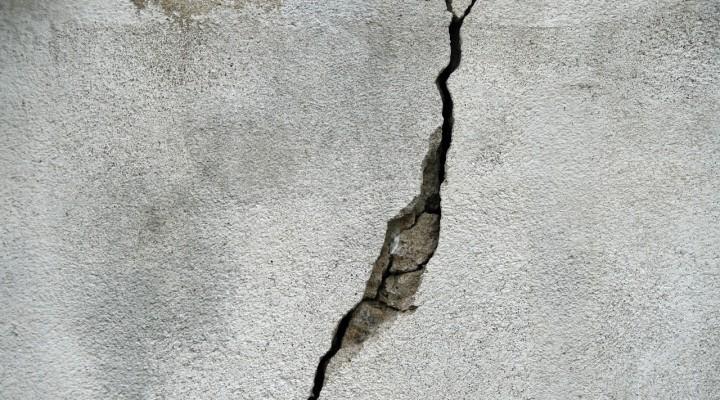 Si hay un terremoto, ¿sabrías qué hacer?