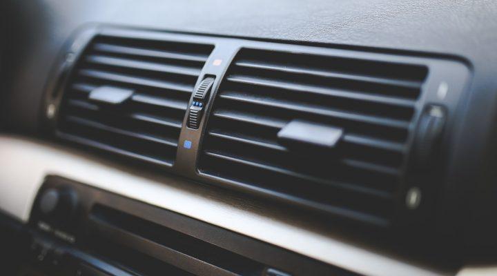 El aire acondicionado: ¿deberíamos usarlo mejor?
