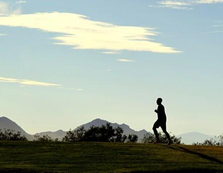 Quiero hacer ejercicio físico pero… ¿cómo empiezo?