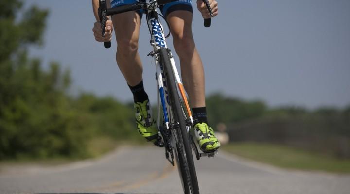 Hacer ejercicio físico con regularidad, clave para el control de la diabetes