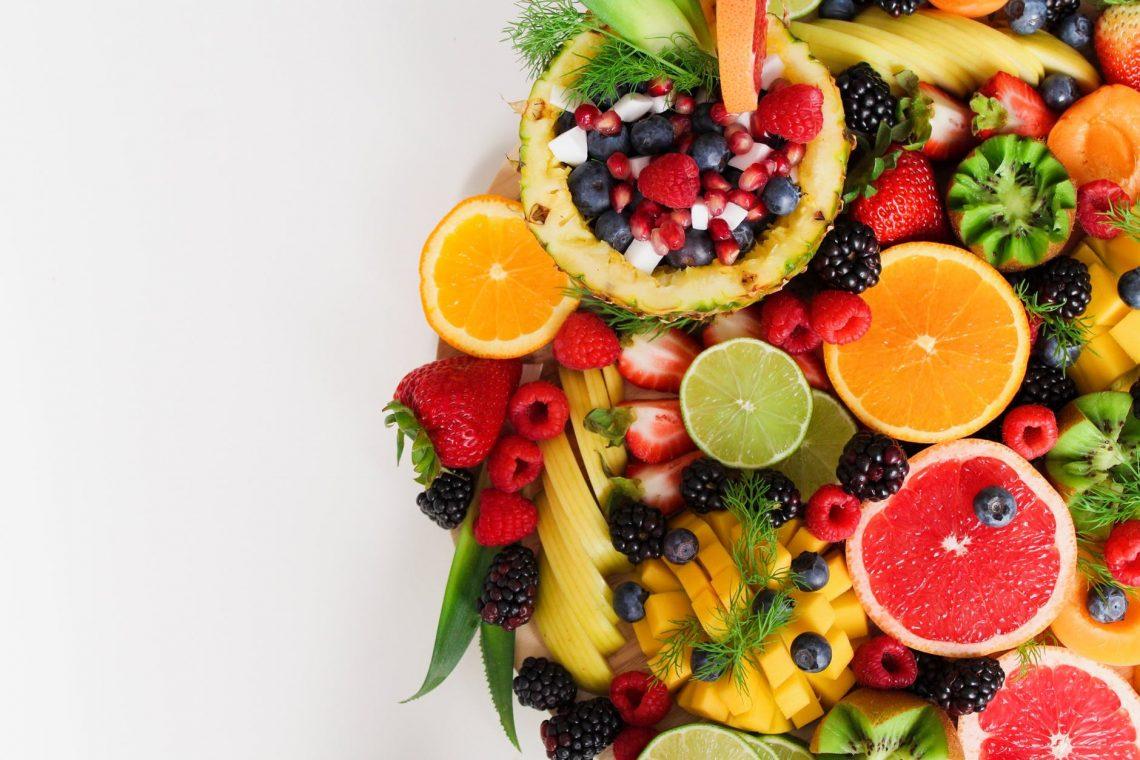 El consumo de alimentos orgánicos reduce el riesgo de cáncer