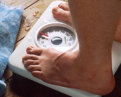 Intervención multicomponente en obesidad