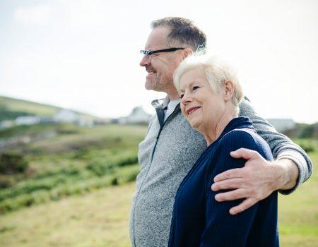 Ganar más de 10 años a la esperanza de vida