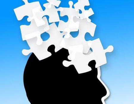 Nueva definición de la Enfermedad de Alzheimer