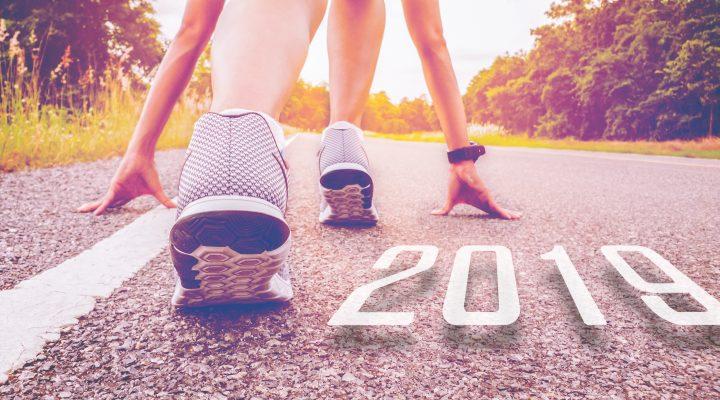 Las 10 pautas para evitar las Enfermedades Cardiovasculares. Guía 2019