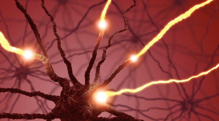 Un simple análisis de sangre podría ayudar en el diagnóstico del Alzheimer