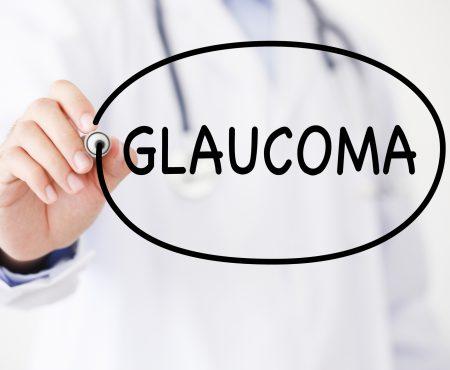 Factores de riesgo y factores protectores en el glaucoma