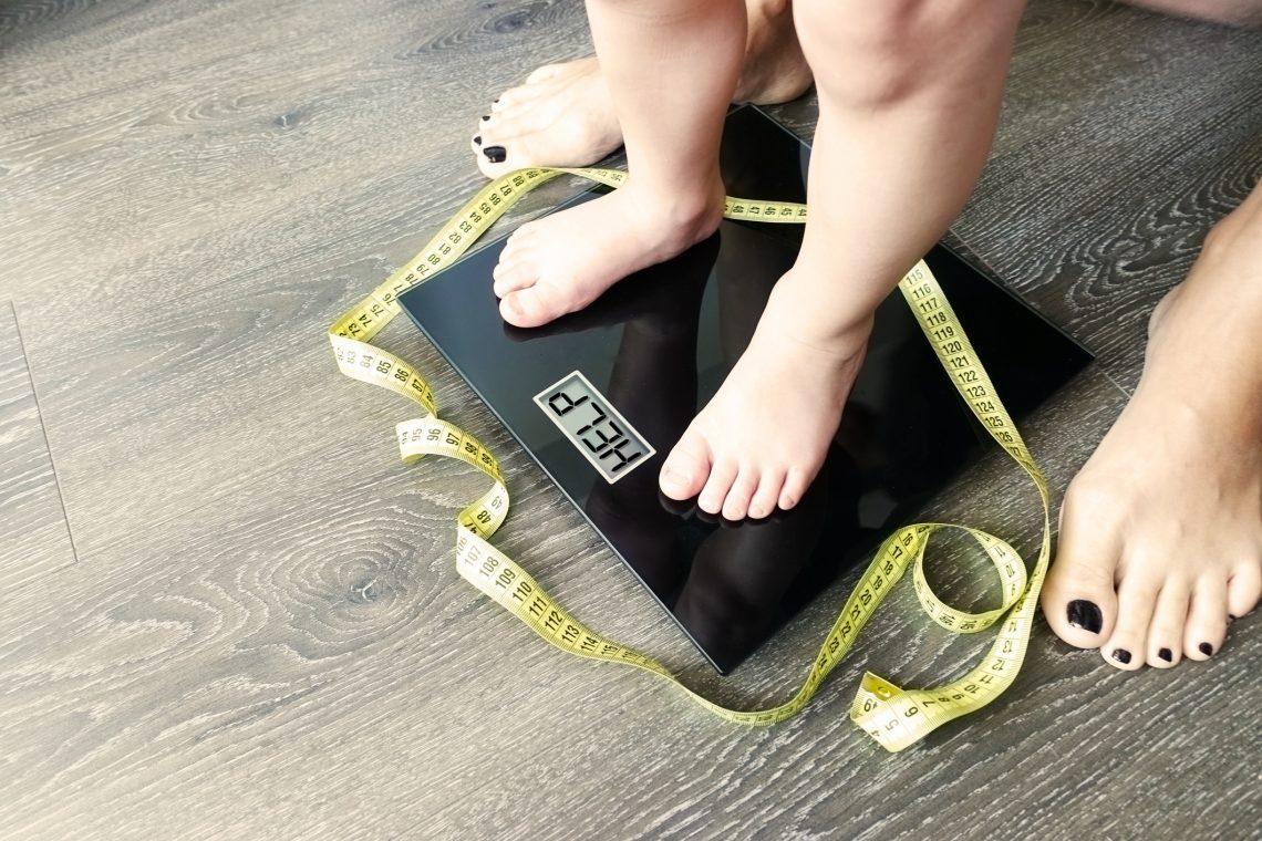 PLENITY. Nuevo tratamiento para perder de peso