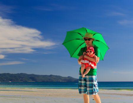 La prevención del cáncer de piel más allá de las cremas solares