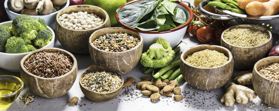 La dieta inadecuada y su impacto en la mortalidad