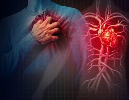 Síndrome del «corazón roto», ¿una conexión neuro-cardíaca?