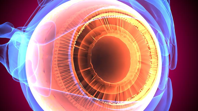 Luxturna, terapia génica para la Distrofia retiniana