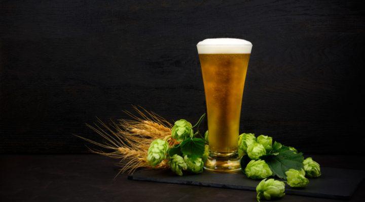 Cerveza y neuroprotección, asociación de interés