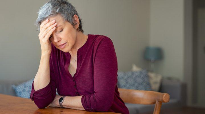 Avanzando en la comprensión del Síndrome de fatiga crónica