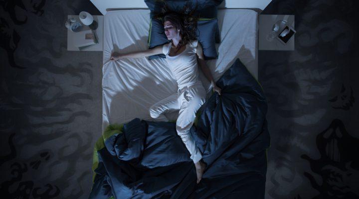 Trastorno de conducta del sueño en fase REM, desafíos actuales
