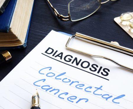 Nueva guía para el cribado del cáncer colorrectal