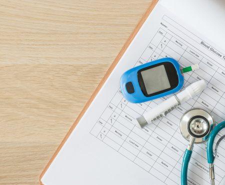 Nuevos fármacos en diabetes mellitus tipo 2