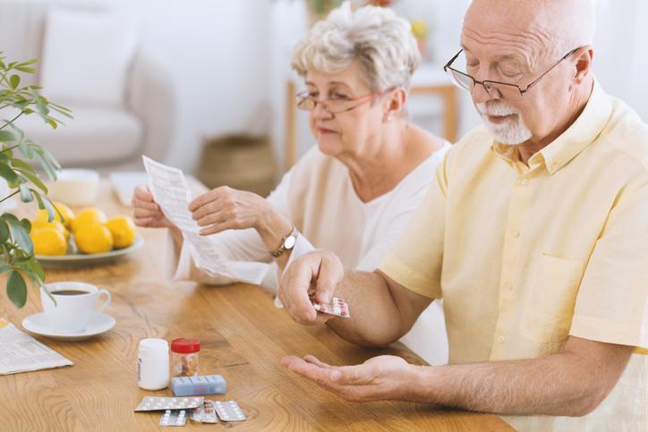 Nueva opción para tratar el Alzheimer
